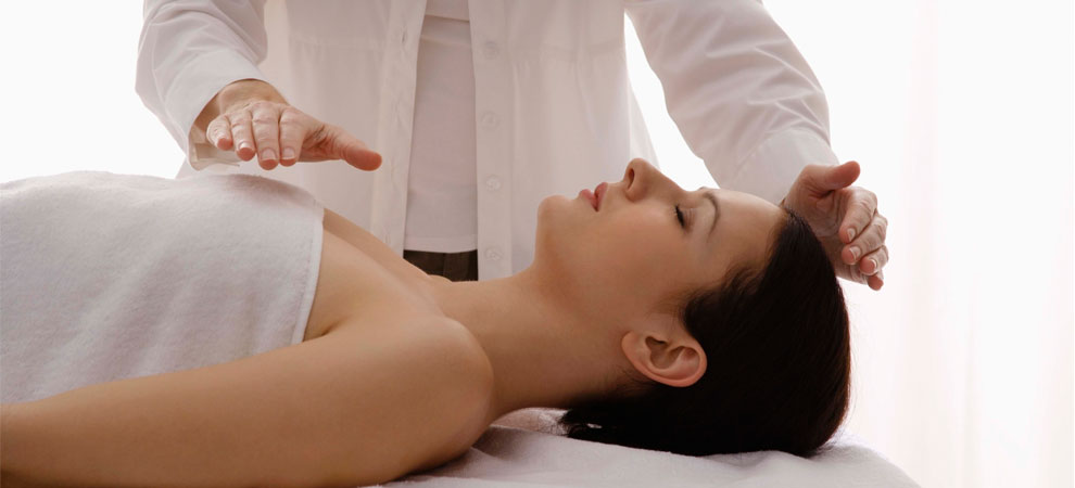Reiki Healing in Mississauga, Oakville and Etobicoke